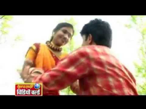 Te Mor Mena Rani - Sundrani Tip Top 10 Mona Sen - Ratan Sabiha - Chhattisgarhi Song