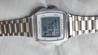 Аль-Фаджр годинники онлайн