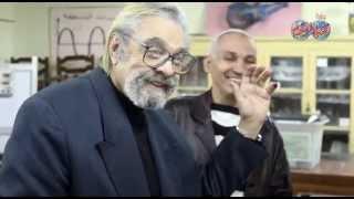 سمير الاسكندراني : اطلب من مرشح البرلمان ان يتقى الله فى بلده وفى نفسه