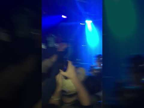 Xavier Wulf - Excuse Yee (Live in Atlanta, 02/10/18)
