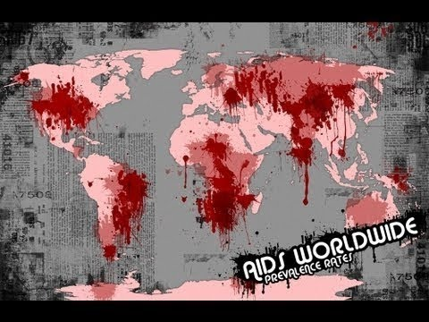 Les Origines Du Sida  Reportage Complet | Documentaire