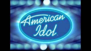 American Idol Theme Song - Game Show Theme Songs
