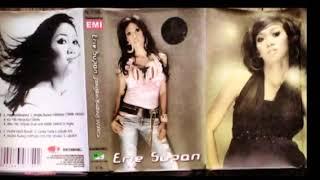 Gambar cover AKU TAK TERGODA _ ERIE SUZAN FEAT ADIBAL SAHRUL