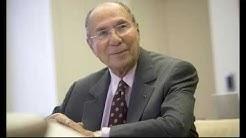 Corbeil-Essonnes : Serge Dassault inéligible