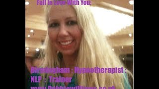 How To Make Someone Fall In Love With You Free Hypnosis Trance With NLP