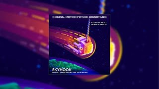 Skyhook - Soundtrack (2019)