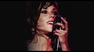 ZAZ - Les Passants | Türkçe Çeviri Video