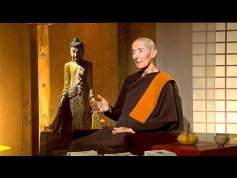hqdefault - Le bouddhisme :  La birmanie