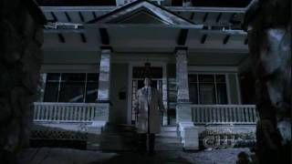 Supernatural - A Jimmy Novak Tribute - If I Talk To God