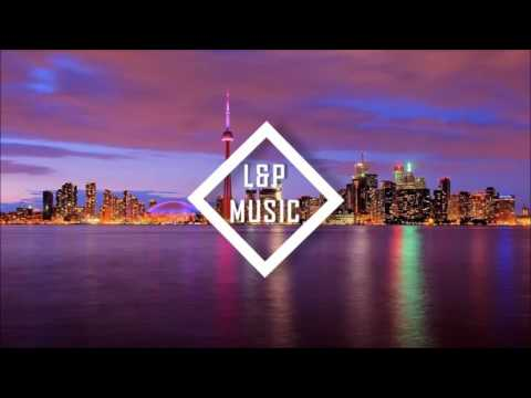 Aaron Smith Ft. Luvli - Dancin (Steve Smooth & JJ Flores Remix)