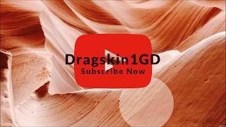 D1--Ola K Mix (Ola K Ase Remix)...