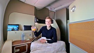 surprising-flight-in-qantas-a380-first-class-suites