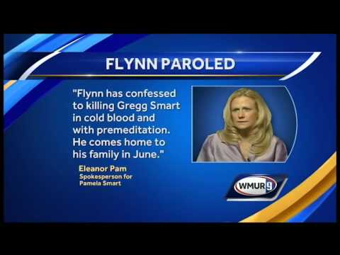 Emotional reaction to Billy Flynn parole decision