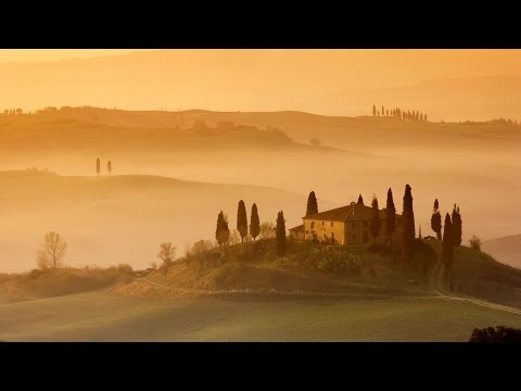 The Count of Tuscany Lyrics - Dream Theater