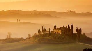 The Count of Tuscany Lyrics - Dream Theater