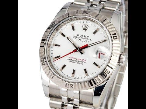 Lebanese / Middle Eastern crime gangs target Sydney Gumtree Luxury Watch sellers