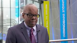 Treating aplastic anemia in developing countries