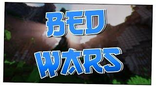 Minecraft BedWars | Minesucht.net | Laymer