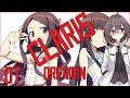 Osu! Claris - Dreamin - Insane - DT
