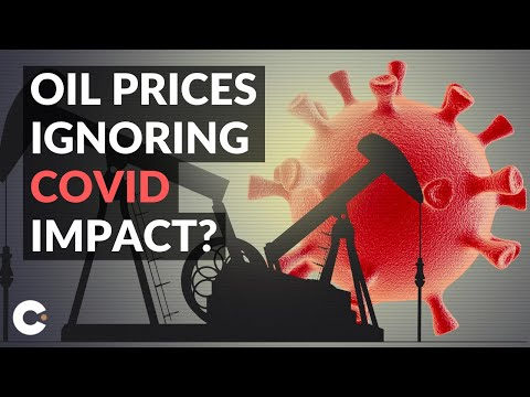 Crude Oil Price Analysis August 2020 | Economy Woes to Pull WTI Down?