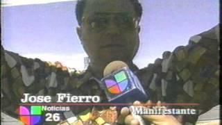 canal 26 El Paso Tx
