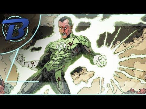 Injustice: Deuses entre nós - Episodio 43 Dublado Motion Comic ( DC Comics ) 🎬