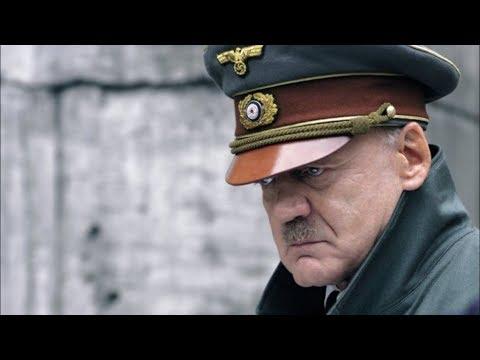 (2016) Hitler tanár úr - A Film (By:. Peti) - RELOAD- mp3 letöltés