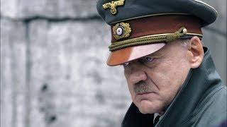 (2015) Hitler tanár úr - A Film (By:. Peti)