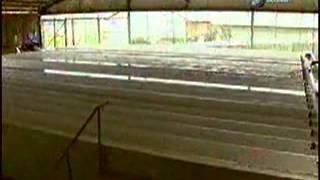 видео О производстве матрасов на ТВ канале Discovery SCIENCE