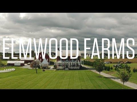 wedding-venue-review-|-elmwood-farms,-williamsport,-md