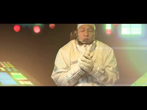 Toni Soehari - Mendarat di Planet Mars #AdaAQUA