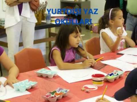 deca methodist childrens home - HD1600×1200
