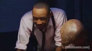simons porno vol 2 the fisting aka fredagsbar