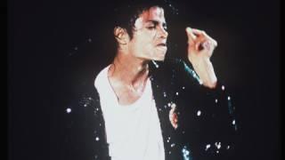 Moonwalk: Michael Jackson