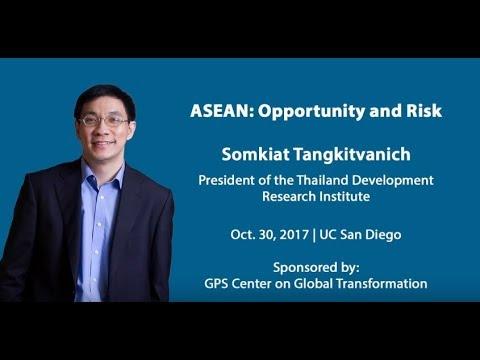 Home - TDRI: Thailand Development Research Institute