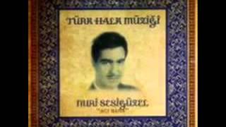 YouTube   Nuri Sesiguzel   Gulizar wmv