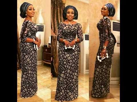 Ankara Styles Pictures : Amazing Styles for Beautiful Ladies