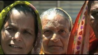 Sri Lanka: After the Tsunami