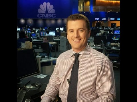 Todd Gordon, CNBC Contributor and Founder of Trading Analysis - #PreMarket Prep for March 17, 2015