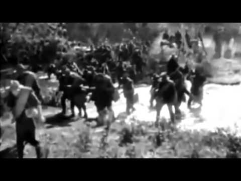 Kansas Guard in History | Spanish American War