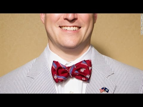 POLL: Young Republicans Are More Open Minded