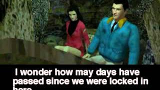 Clock Tower - Part 15 - The nightmare ends! Scissorman dies!
