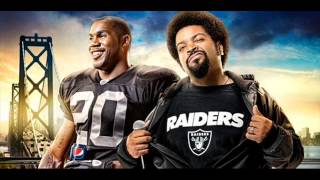 Ice Cube - Come And Get It (Pepsi NFL Anthems)