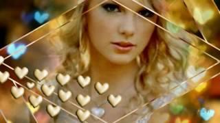 Download AŠ NEŽINAU  -   DieNmedis MP3 song and Music Video