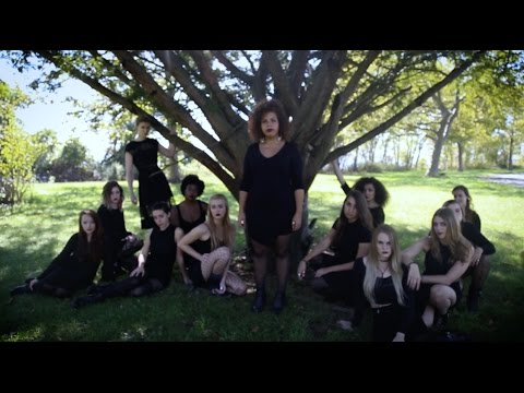 The 10 Female Groups Running the A Cappella World - College