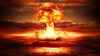 Ядерная война 200 лет назад.Захват цивилизации, или что то другое?
