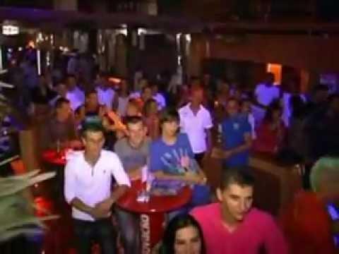 Dj Krmak-Mix Pjesme(Humanitarni nastup u Bugojnu)