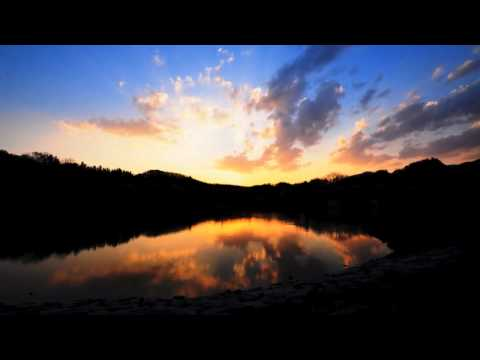 Laroxx Project - Sunshine Love(Zamli Extended Mix)