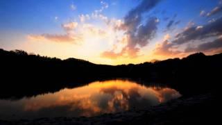 Laroxx Project - Sunshine Love(Zamli Extended Mix)
