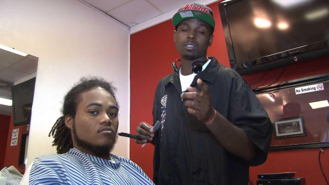 Pro Kutz Barbershop 573 442 5811 Youtube
